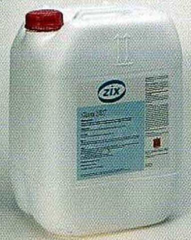 Clean Zix®
