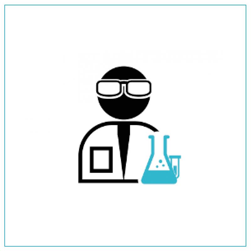 Servicios Especializados de Laboratorio