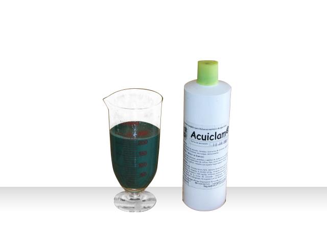 Acuiclam®